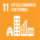 11goals_citta_comunita_sostenibili